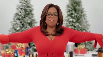 Amazon TV Spot, 'Oprah's Favorite Things 2019' Featuring Oprah Winfrey, Lady Gaga, Sarah Jessica Parker