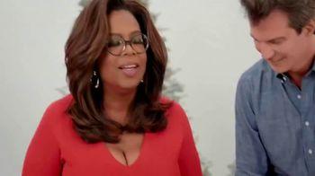 Amazon TV Spot, 'Oprah's Favorite Things 2019' Featuring Oprah Winfrey, Lady Gaga, Sarah Jessica Parker - Thumbnail 2