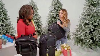 Amazon TV Spot, 'Oprah's Favorite Things 2019' Featuring Oprah Winfrey, Lady Gaga, Sarah Jessica Parker - Thumbnail 4