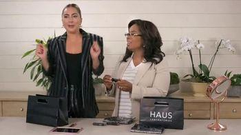 Amazon TV Spot, 'Oprah's Favorite Things 2019' Featuring Oprah Winfrey, Lady Gaga, Sarah Jessica Parker - Thumbnail 5