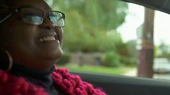 Uber TV Spot, 'Damon and Altanya ' - Thumbnail 7