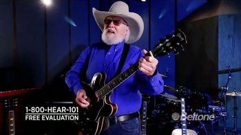 Beltone TV Spot, 'Greatest Joy' Featuring Charlie Daniels - Thumbnail 9