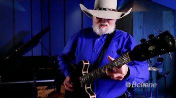 Beltone TV Spot, 'Greatest Joy' Featuring Charlie Daniels - Thumbnail 3