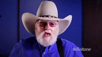 Beltone TV Spot, 'Greatest Joy' Featuring Charlie Daniels - Thumbnail 6