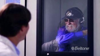 Beltone TV Spot, 'Greatest Joy' Featuring Charlie Daniels - Thumbnail 7