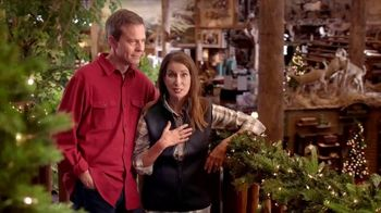 Bass Pro Shops 4-Day Pre-Black Friday Sale TV Spot, 'Cloth Shirts, Pajama Sets and Gift Cards' - Thumbnail 2