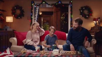 Nerf TV Spot, 'Holiday Gifts: Walmart' - Thumbnail 1