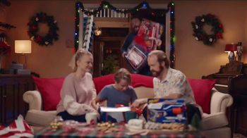 Nerf TV Spot, 'Holiday Gifts: Walmart' - Thumbnail 6
