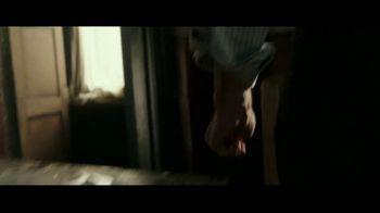 The Good Liar - Alternate Trailer 35