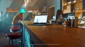 Google Chromebook TV Spot, 'Switch' - Thumbnail 4