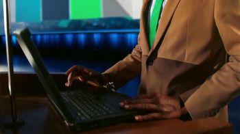 Google Chromebook TV Spot, 'Switch' - Thumbnail 6
