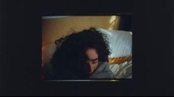 Casper TV Spot, 'Bedhead' - Thumbnail 2