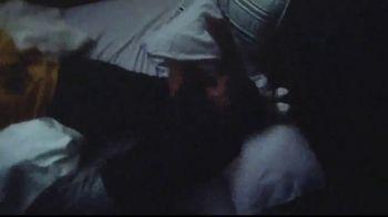 Casper TV Spot, 'Bedhead' - Thumbnail 6