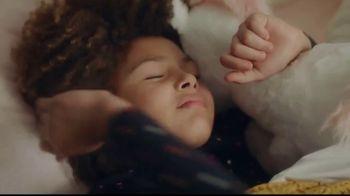 Casper TV Spot, 'Bedhead' - Thumbnail 7