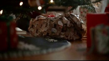 JCPenney TV Spot, 'Unwrap More Cozy: Comforter and Sweaters' - Thumbnail 6