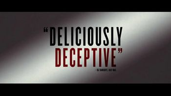 The Good Liar - Alternate Trailer 36