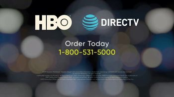 HBO TV Spot, 'The Best Series and Blockbusters' - Thumbnail 9