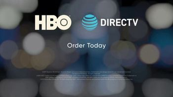 HBO TV Spot, 'The Best Series and Blockbusters' - Thumbnail 8