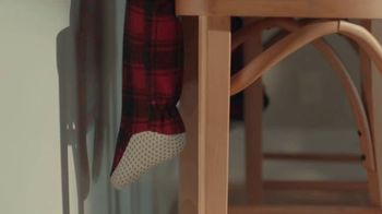 Pillsbury TV Spot, 'Holiday Family Time: PJs' - Thumbnail 3