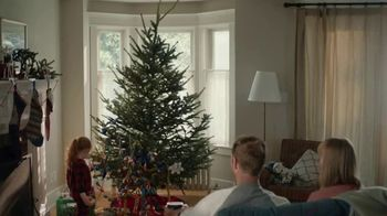 Pillsbury TV Spot, 'Holiday Family Time: PJs' - Thumbnail 8