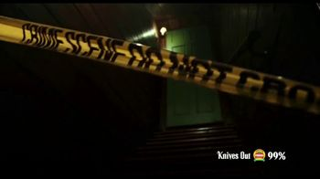Knives Out - Alternate Trailer 26