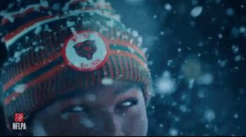 New Era TV Spot, 'NFL: 2019 Cold Weather Knit Collection' Feat. Jimmy Garoppolo, Song by EARTHGANG