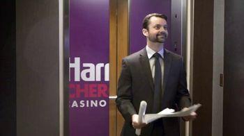 Harrah's TV Spot, 'Time for a Break' - Thumbnail 5