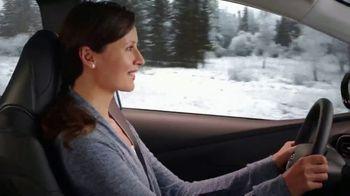 Toyota Prius TV Spot, 'Mountains' [T2] - Thumbnail 7