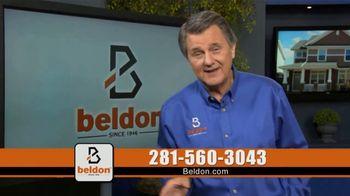 Beldon Siding Year End Sale TV Spot, 'Custom 3D Model: 10% Off Job and Gift Cards' - Thumbnail 4