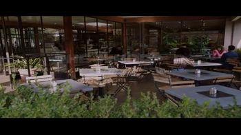 Burger King Whopper TV Spot, 'Whopper Prank: Fancy Burger' - Thumbnail 2