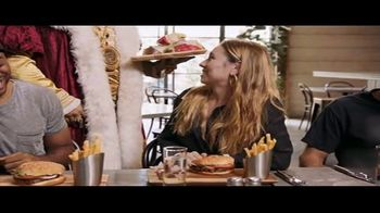 Burger King Whopper TV Spot, 'Whopper Prank: Fancy Burger' - Thumbnail 7