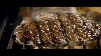 Burger King Whopper TV Spot, 'Whopper Prank: Fancy Burger' - Thumbnail 8