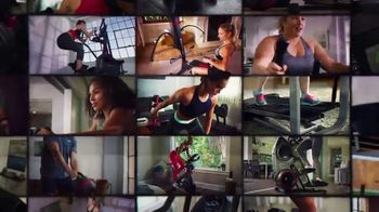 Bowflex Black Friday & Cyber Monday Sale TV Spot, 'Killer Connectivity' - Thumbnail 4
