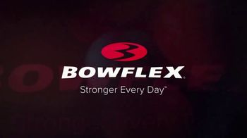 Bowflex Black Friday & Cyber Monday Sale TV Spot, 'Killer Connectivity' - Thumbnail 5