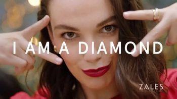 Early Black Friday VIP Event: I Am a Diamond thumbnail