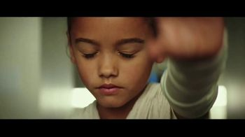 GE Appliances TV Spot, 'The Force of Innovation: GE Profile Autofill' - 148 commercial airings