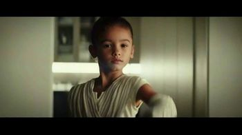 GE Appliances TV Spot, 'The Force of Innovation: GE Profile Autofill' - Thumbnail 4