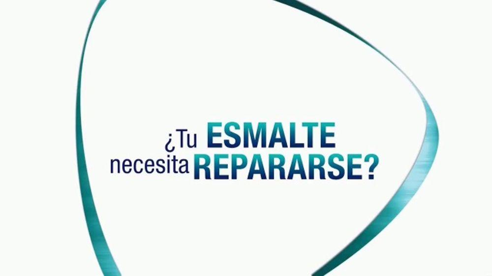 ProNamel Repair TV Commercial, 'Ayuda a reparar'