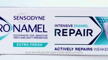 ProNamel Repair TV Spot, 'Ayuda a reparar' [Spanish] - Thumbnail 4