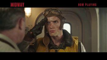 Midway - Alternate Trailer 31