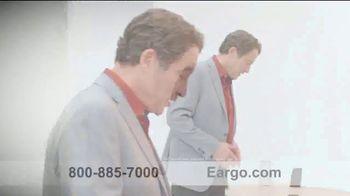 Eargo Veterans Day Sale TV Spot, 'The Future'