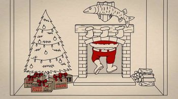 Duluth Trading Company TV Spot, 'Holidays: Yuletide Tested Gear' - Thumbnail 2