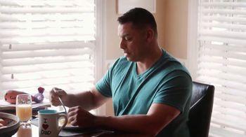 Hire Heroes USA TV Spot, 'Career Coaching'