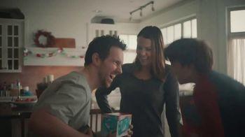 Nintendo Switch TV Spot, 'Holidays: My Way' - Thumbnail 4