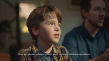 Nintendo Switch TV Spot, 'Holidays: My Way' - Thumbnail 8