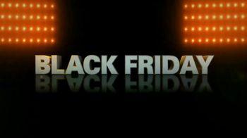 Ashley HomeStore Black Friday TV Spot, 'Starts Now' Song by Midnight Riot - Thumbnail 3