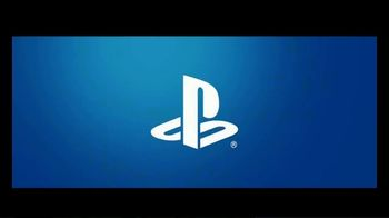 PlayStation TV Spot, 'Coming Together' Song by Kaiser Chiefs - Thumbnail 1