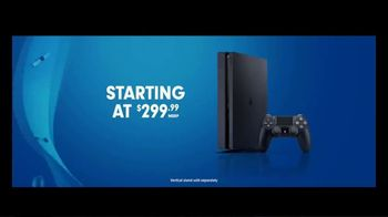 PlayStation TV Spot, 'Coming Together' Song by Kaiser Chiefs - Thumbnail 10