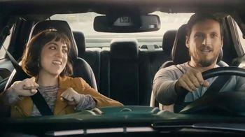 McDonald's Donut Sticks TV Spot, 'Calienta tu espíritu navideño' [Spanish]