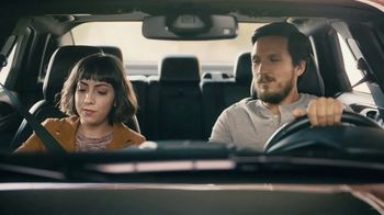 McDonald's Donut Sticks TV Spot, 'Calienta tu espíritu navideño' [Spanish] - Thumbnail 5